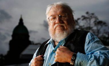 """Vazhdimi i serisë """"Game of Thrones"""", pa Targarianët dhe Lanisterët"""