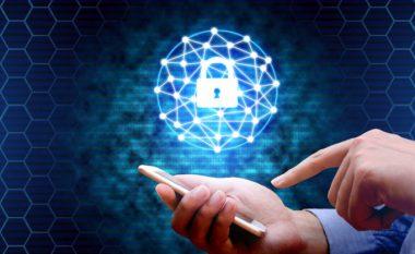 Mbani telefonat e zgjuar të sigurt nga hakerët nëpërmjet këtyre pesë metodave