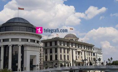 Prokuroria: Me shfaqjen e dokumenteve vështirësohet procedura për rastin 'Haraçi'