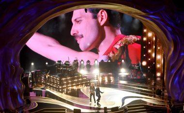 """Himni kult i muzikës rok """"Bohemian Rhapsody"""" bëhet klipi më i vjetër që kalon një miliard shikime në YouTube"""