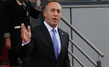 ORCA porosit Haradinajn: Kryeministër, larg duart nga akreditimi i universiteteve