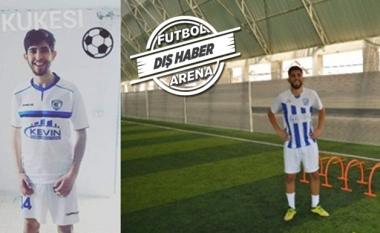 Mediat turke: Vedat Muriqi po e ndihmon edhe një shqiptar për prova te Fenerbahçe