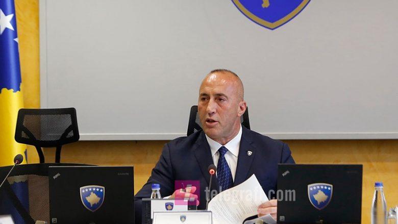 Për dorëheqjen e Haradinajt raportojnë edhe mediat botërore – ato serbe vënë në pah deklaratën e tij rreth taksës