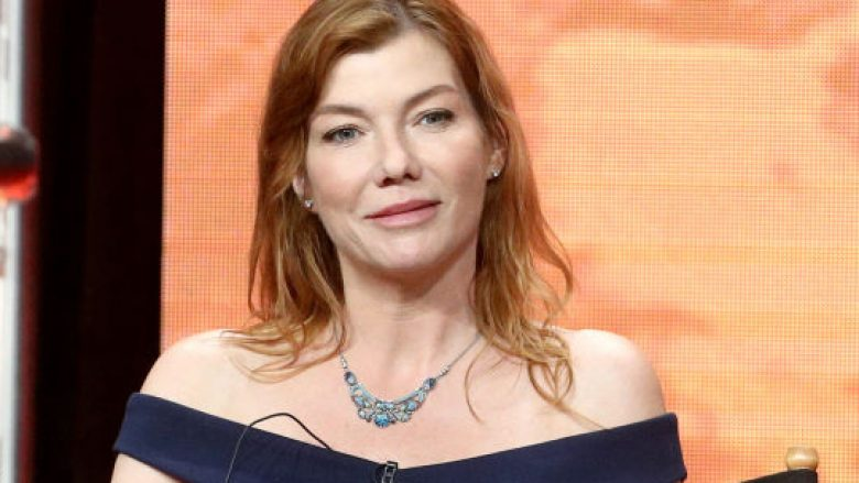 Stephanie Niznik (Foto: Frederick M. Brown/Getty Images/Guliver)