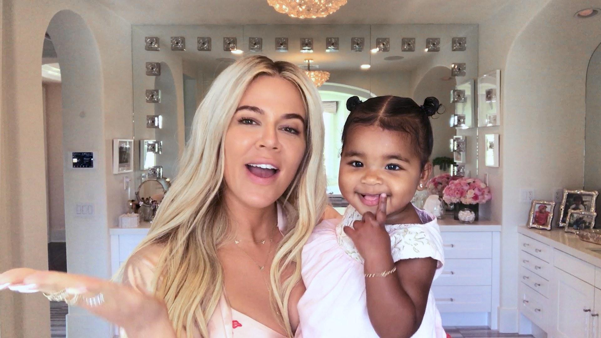 Image result for khloe kardashian dhe ish bashkeshorti