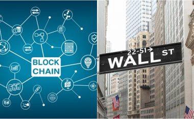Wall Street: Pas euforive është e vështirë të 'zbutet' teknologjia Blockchain