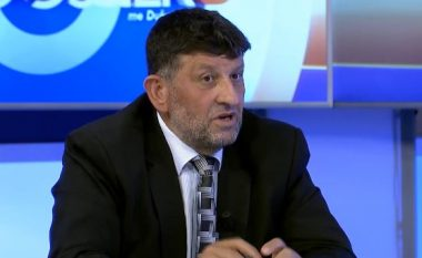 Drejtori i 'Interpersonnel Kosova': Infermierët që ne dërguam në Gjermani nënshkruan kontrata nga 1,900 deri 7,200 euro rrogë