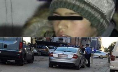 Policia arreston personin e dyshuar për vrasjen e 11 vjeçarit në Fushë Kosovë