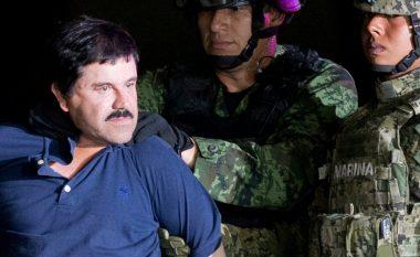 """""""El Chapo"""" u dënua me burg të përjetshëm, familja fillon një biznes me lejen e tij – dhe SHBA mund të mos jetë në gjendje të bëjë asgjë"""
