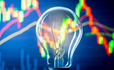 Rritet konsumi i energjisë elektrike
