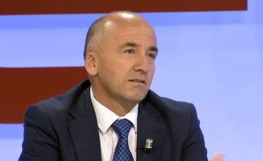 Muhaxheri: Zgjedhja me aklamacion e kryetarit të LDK-së ishte gabim, ne kemi reflektuar