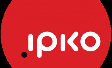 IPKO shpall tender për shtypjen e materialeve të ndryshme