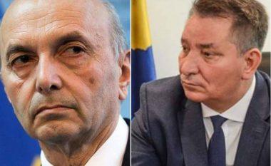 Mustafa i përgjigjet Lekajt: Dikush po tallet me qytetarët, por jo opozita