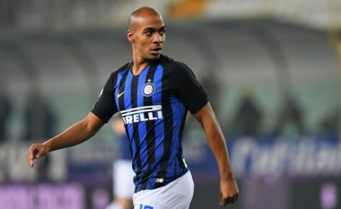 Monaco i do shërbimet e Joao Marios nga Interi