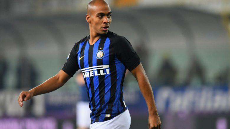 Joao Mario  (Foto: Alessandro Sabattini/Getty Images/Guliver)