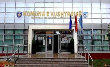 Auditori gjen shkelje të shumta në Komunën që qeveriset nga LDK