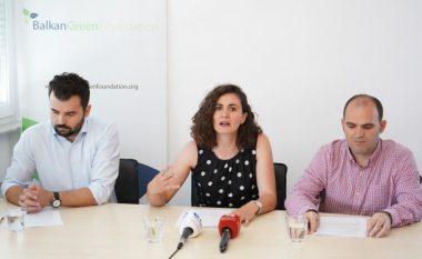 OJQ-të fituan rastin ndaj MZHE-së, kërkojnë sërish qasje në dokumentet për 'Kosova e Re'