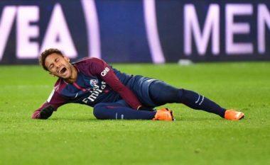 Neymar me dy lëndime të rënda brenda dy vjetëve te PSG-ja: Stafi mjekësor i Barcës rekomandon të mos transferohet braziliani