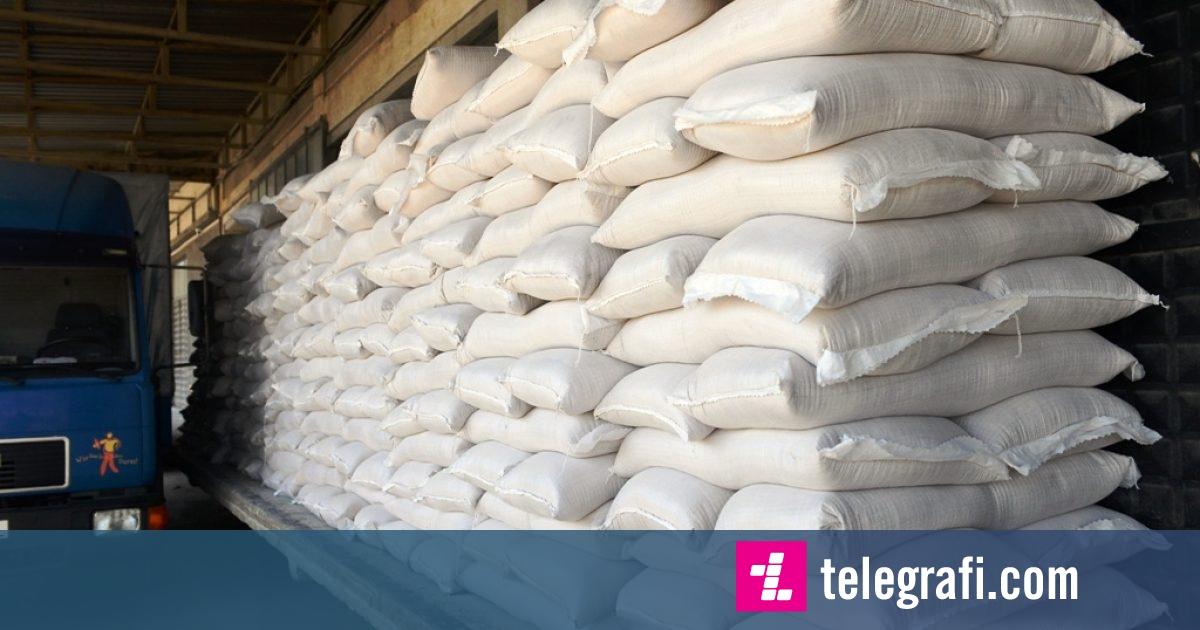 Industria e miellit mbush tregun e Kosovës