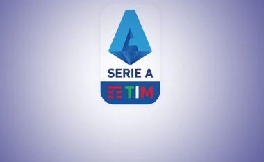 Mësohen të gjitha përballjet për sezonin 2019/20 në Serie A