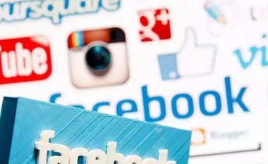 SHBA reagon ndaj taksës dixhitale të Francës për gjigantët e internetit