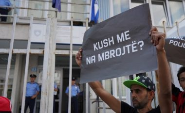 Gashi: Policia diskriminuese nuk mori asnjë veprim për mbrojtjen e 11 vjeçarit