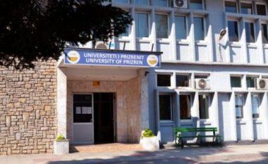 ORCA: Nuk do të mbyllen universitetet e Pejës, Prizrenit dhe Mitrovicës