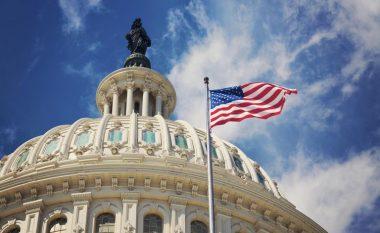 Kongresistët amerikanë kundër Facebookut dhe kriptovalutës Libra