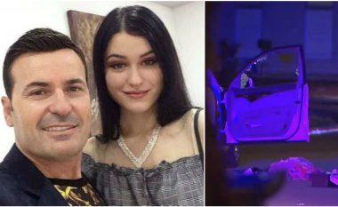 Australi, shqiptari vret vajzën e tij pasi doli natën me shoqet