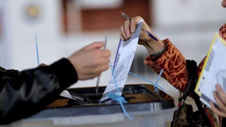 """Prokuroria paralajmëron masa të ashpra për ruajtjen e votës nga """"vjedhësit"""""""