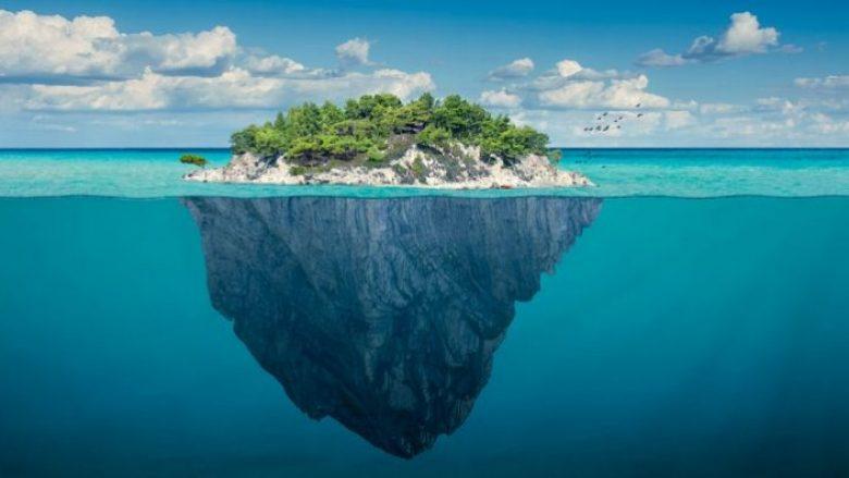 Shteti evropian që zotëron mbi 221 mijë ishuj