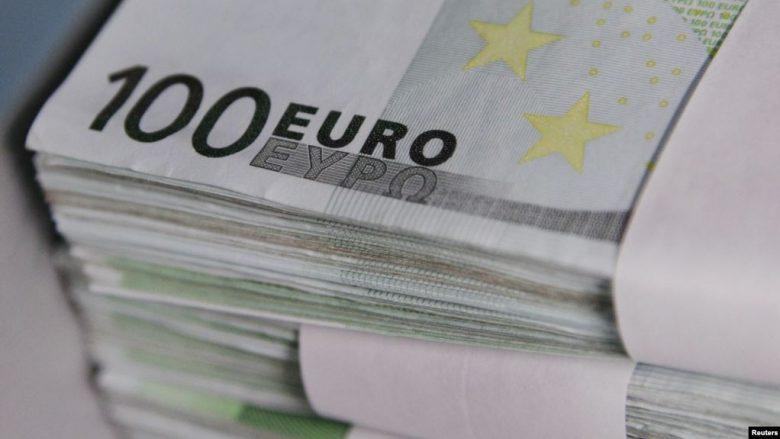 Rreth 40 milionë euro remitenca në vit nga Kosova në BE