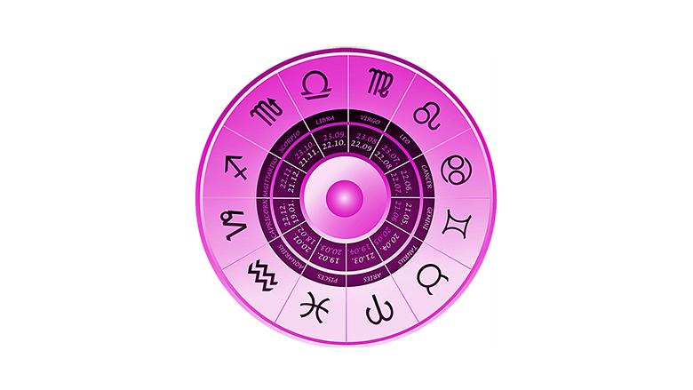 Faaqidaad : Horoskopi javor 1 7 gusht 2019
