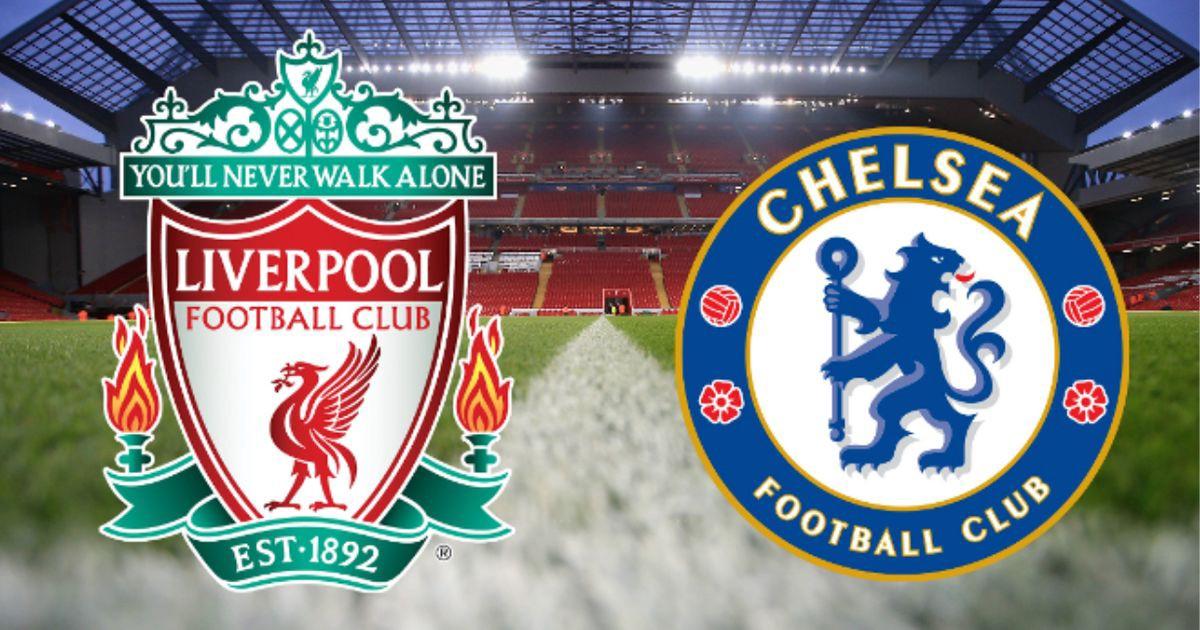 Liverpool dhe Chelsea për Superkupën e Evropës: Te dyja skuadrat treguan nga një dobësi në ndeshjet e para kampionale