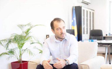 Qendrat inovative do të kenë shtrirje në tërë Kosovën
