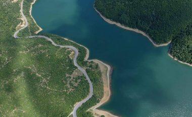 """KRU """"Prishtina"""" kërkon shpenzim racional të ujit"""