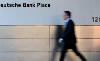 Banka gjermane ndikon në rritjen e aksioneve evropiane