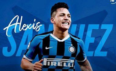 Zyrtare: Sanchez kalon te Interi