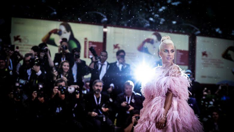 Lady Gaga (Foto: Vittorio Zunino Celotto/Getty Images/Guliver)