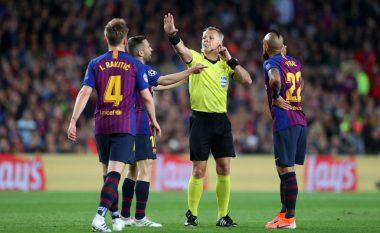 Interi pas dyshes së Barcelonës - Vidal dhe Rakitic kërkohen nga Conte