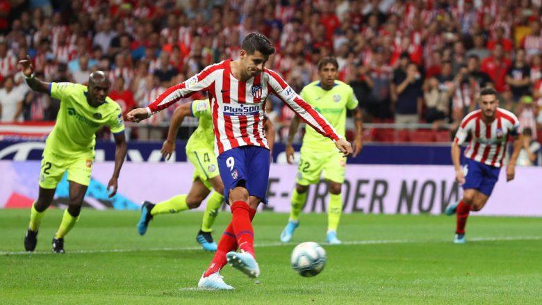 Alvaro Morata (Foto: Angel Martinez/Getty Images/Guliver)
