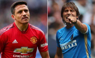Sanchez pajtohet me kushtet personale të Interit