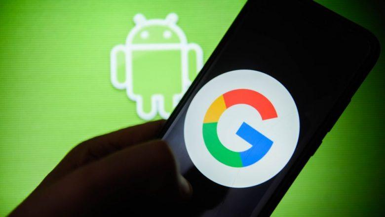 Versionet e rejat të sistemit operativ Android, do të dallojnë në bazë të numrave