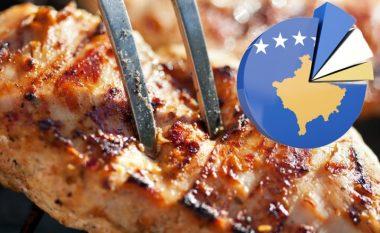 Mishi, ushqimi kryesor i kosovarëve - ai i pulës, më i preferuari