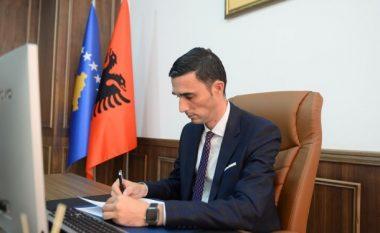 Kosova vendos masa reciprociteti ndaj Maqedonisë së Veriut