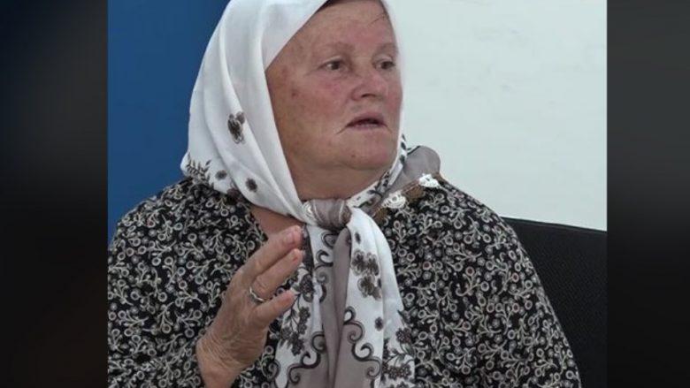 Ministri Ismaili publikon videon me rrëfimin e gruas nga Prizreni, që u trajtua nga zemra në QKUK