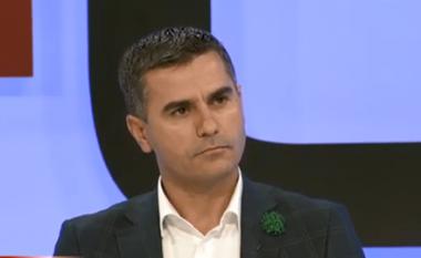 Tahiri: Jam për koalicionin LDK-LVV