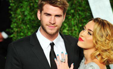 Pas ndarjes nga Liam, Miley dëshiron të fokusohet në vetveten
