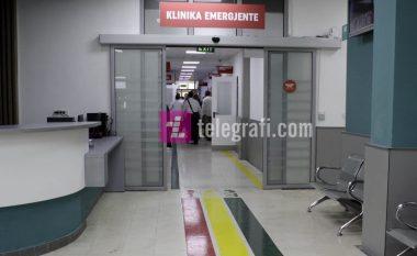 QKUK jep detaje për zyrtarët e KQZ-së që u helmuan me zarfe: Dy nga pacientet janë shtatzëna