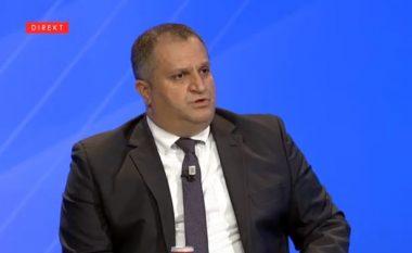 Ahmeti tregon emrat që do të jenë në listën AAK-PSD